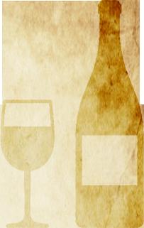 subtle-wine